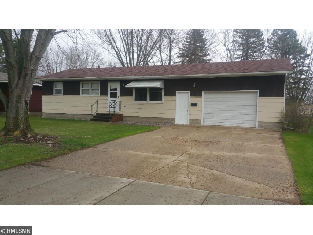 Photo of 508 7th Avenue N  Cold Spring  MN