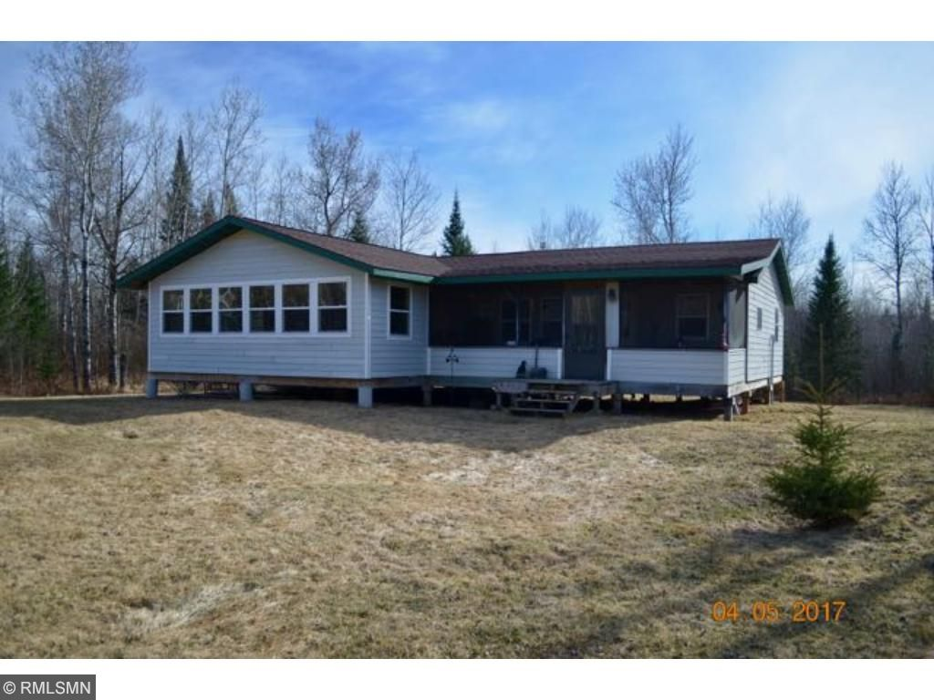 Photo of 60968 Erickson Road  Nickerson Twp  MN