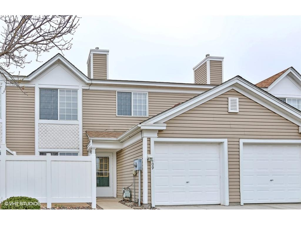 Photo of 1811 121st Lane NW  Coon Rapids  MN