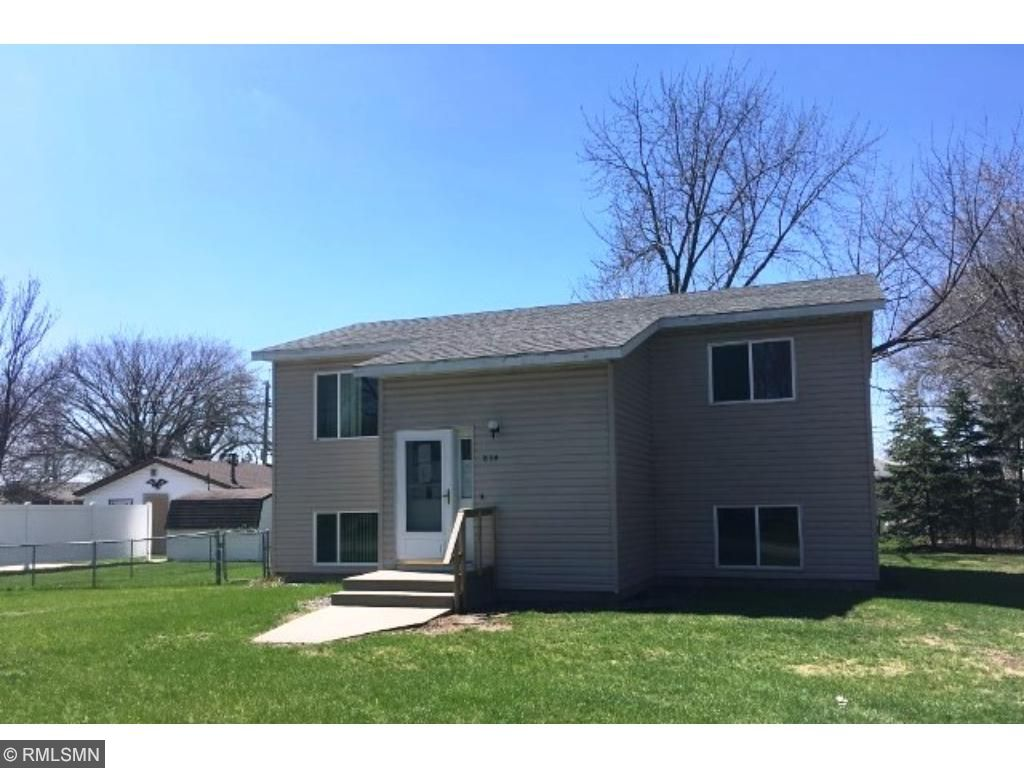 Photo of 839 36th Avenue N  Saint Cloud  MN