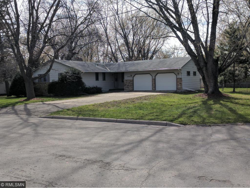 Photo of 10800 Irwin Avenue S  Bloomington  MN