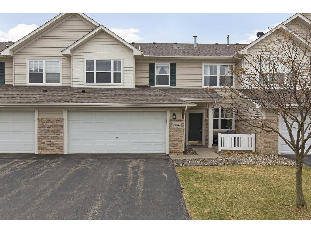 Photo of 20439 Kensfield Trail  Lakeville  MN