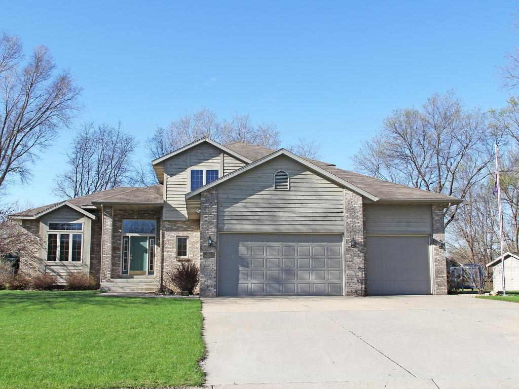 Photo of 101 Parkway Lane  Cannon Falls  MN