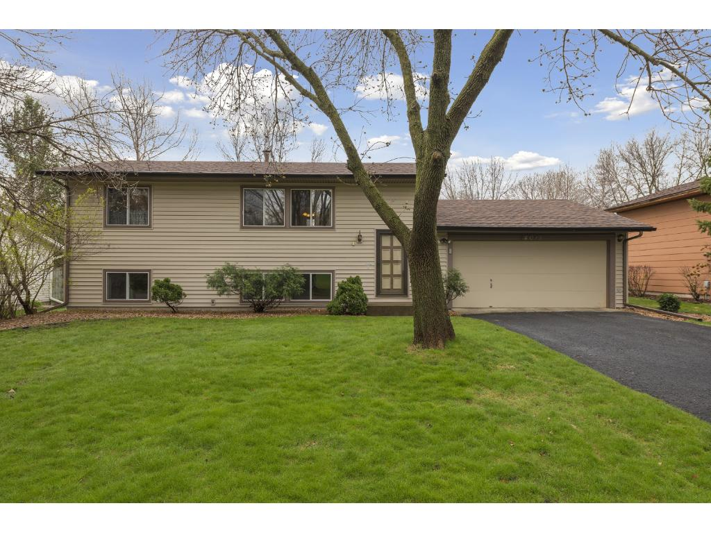 Photo of 14025 39th Avenue N  Plymouth  MN