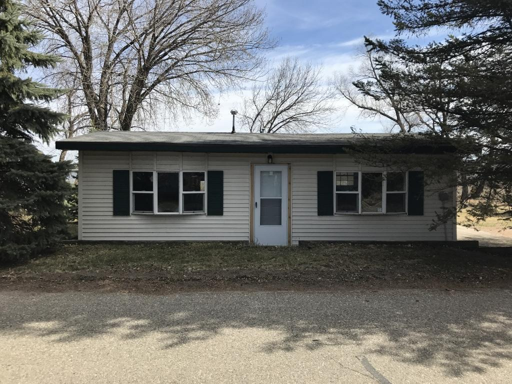 Photo of 12518 Bayview Road  South Haven  MN