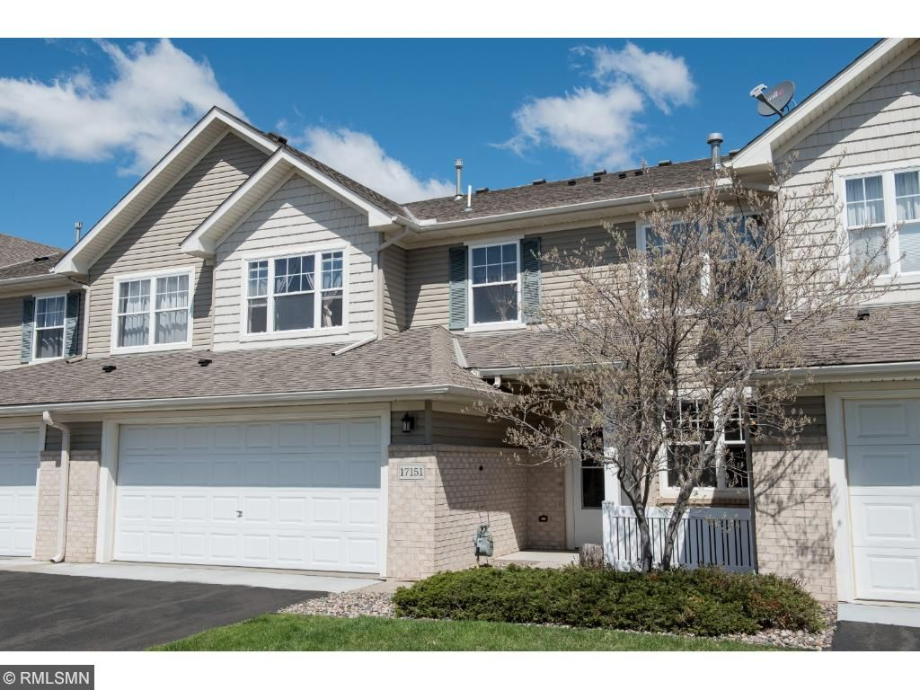 Photo of 17151 Encina Path  Lakeville  MN