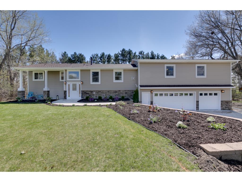 Photo of 1170 Anderson Lane  White Bear Lake  MN