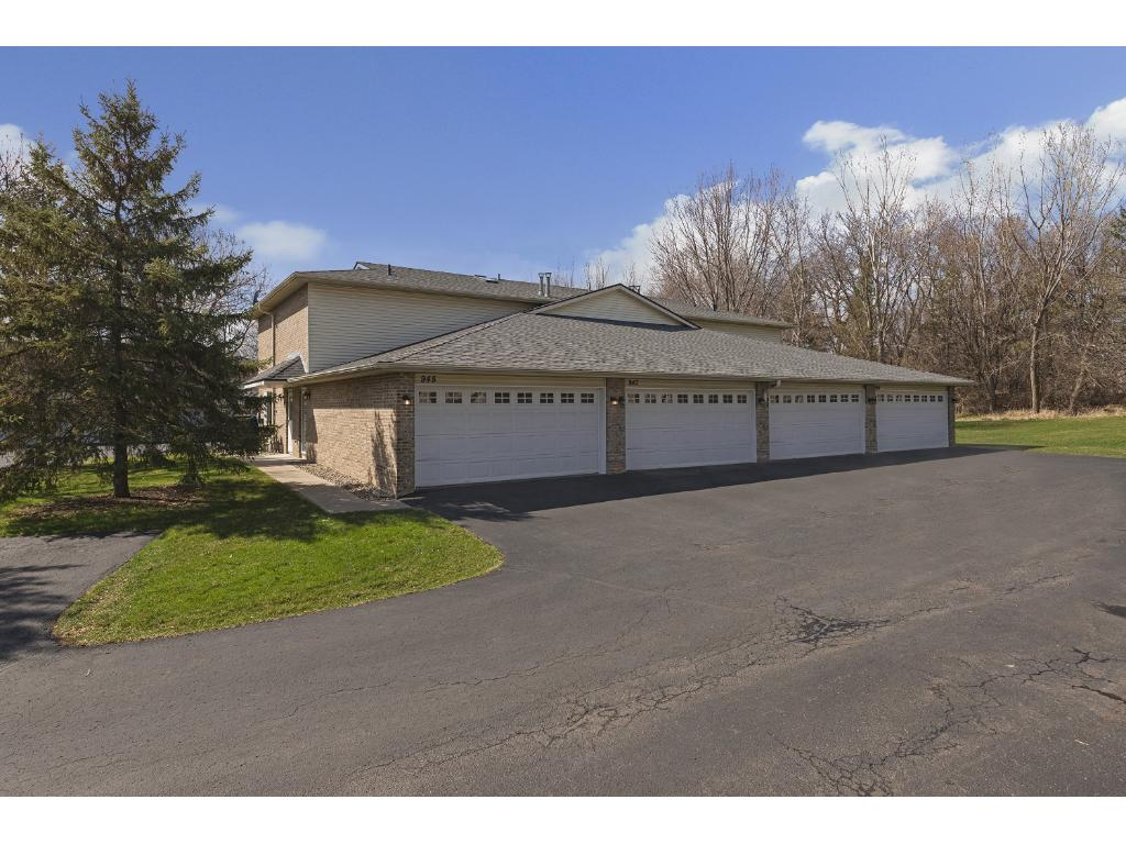 Photo of 945 Pond View Court  Vadnais Heights  MN