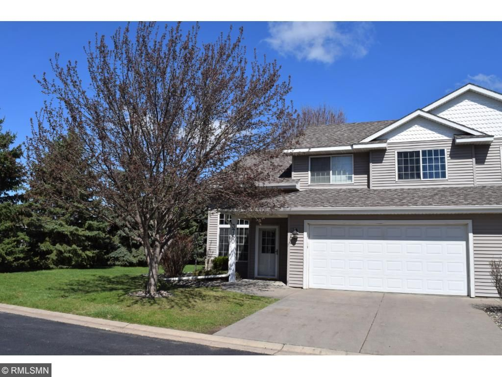 Photo of 3760 Shannon Drive  Hastings  MN