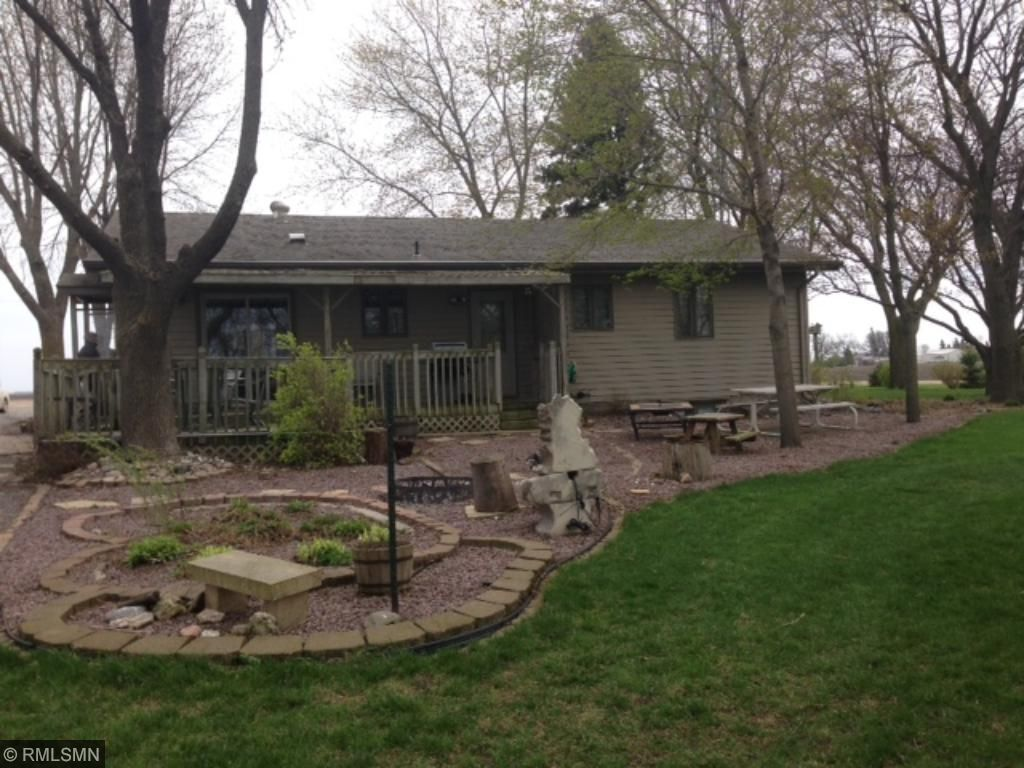 Photo of 35241 85th Street  Saint Mary Twp  MN