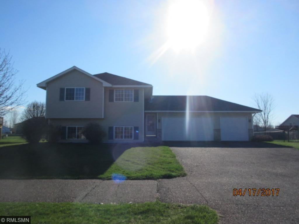 Photo of 5364 Kahler Drive NE  Albertville  MN