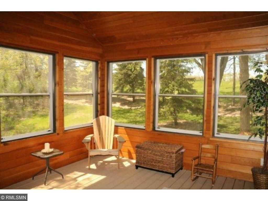 Photo of 17603 Fisher Road  Cold Spring  MN