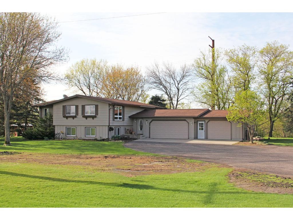 Photo of 5868 Highway 19 Boulevard  Cannon Falls  MN