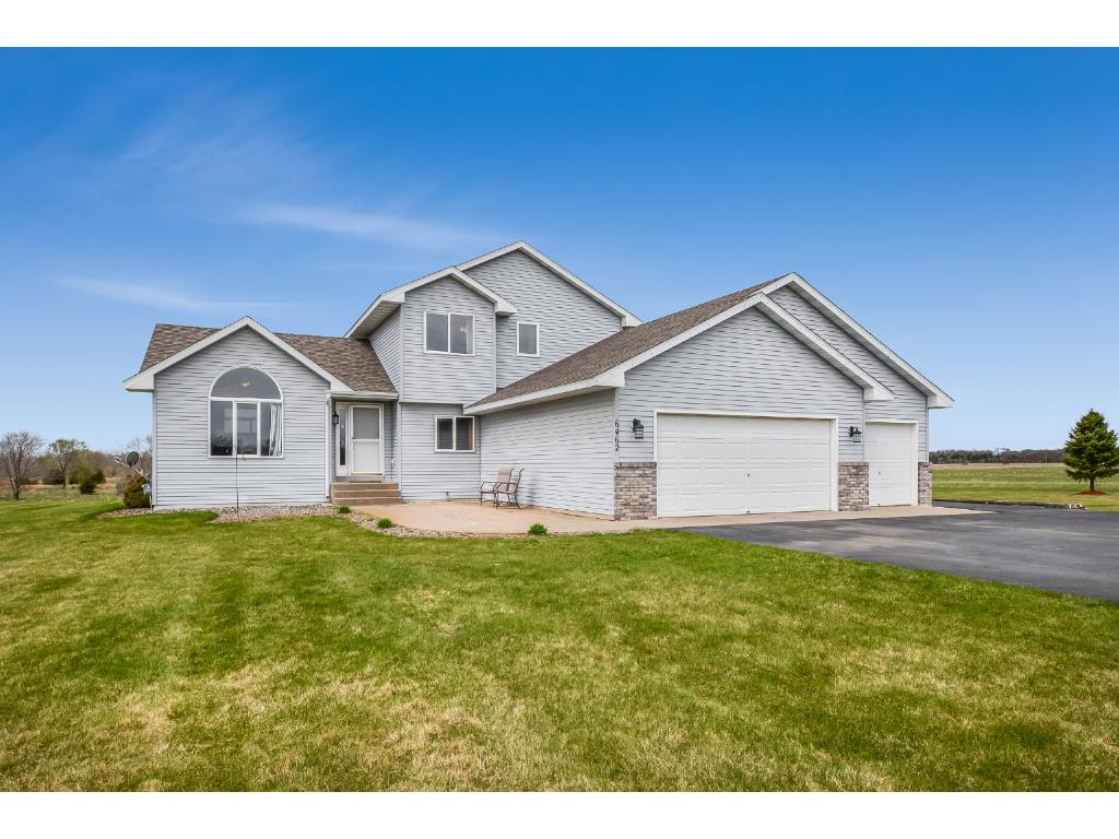 Photo of 6462 115th Avenue  Clear Lake  MN