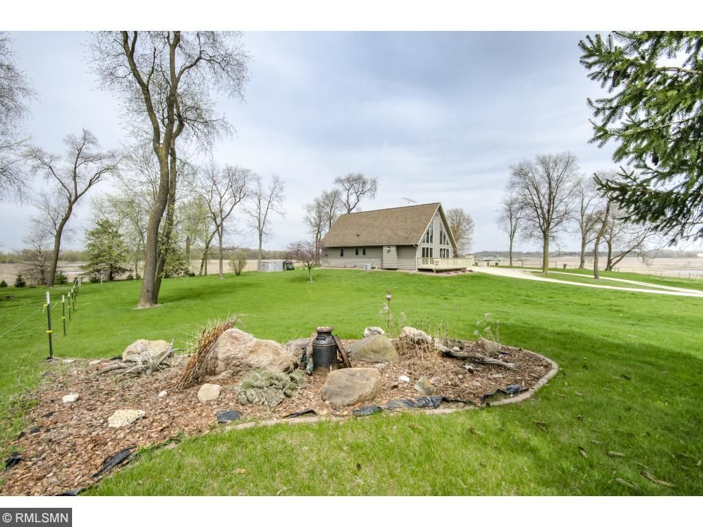 Photo of 25874 County Road 37  Saint Charles Twp  MN