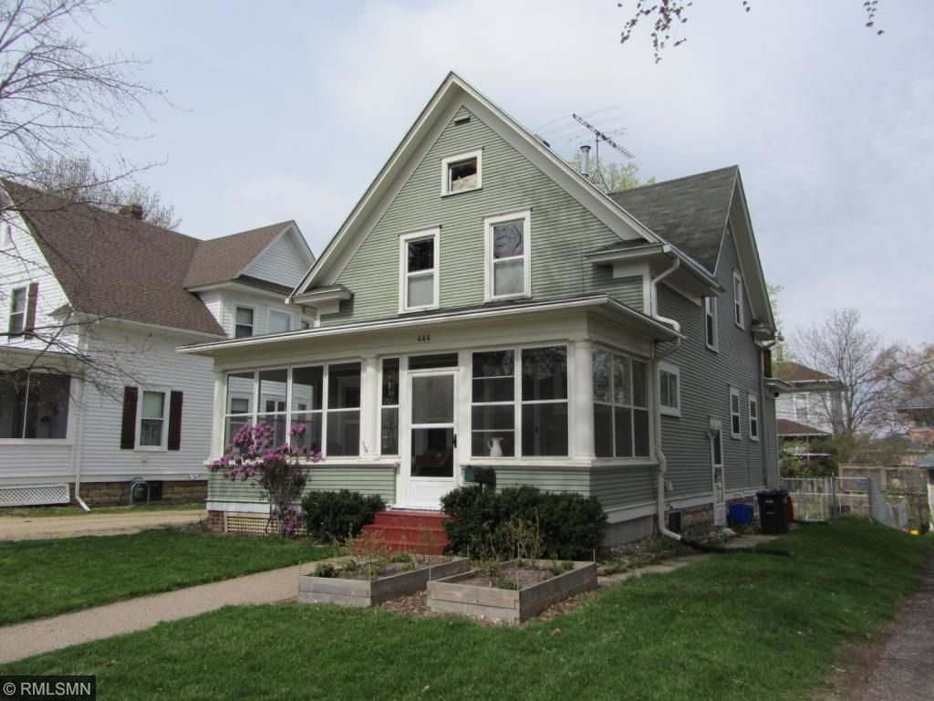 Photo of 444 9th Street  Red Wing  MN