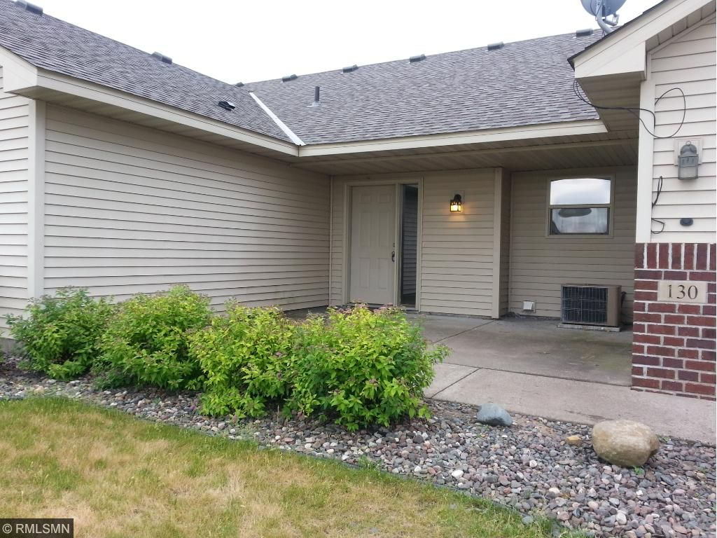 Photo of 130 Cottage Drive  Osceola  WI