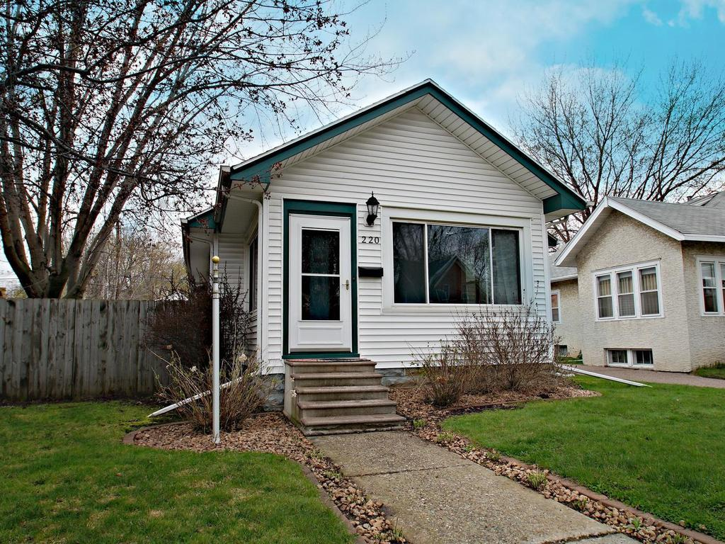 Photo of 220 6th Avenue S  South Saint Paul  MN