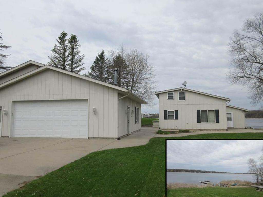 Photo of 12908 179th Street  Kimball  MN