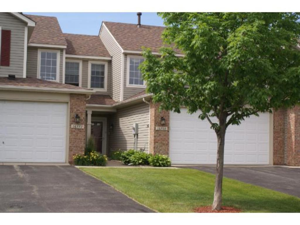 Photo of 16768 39th Avenue N  Plymouth  MN