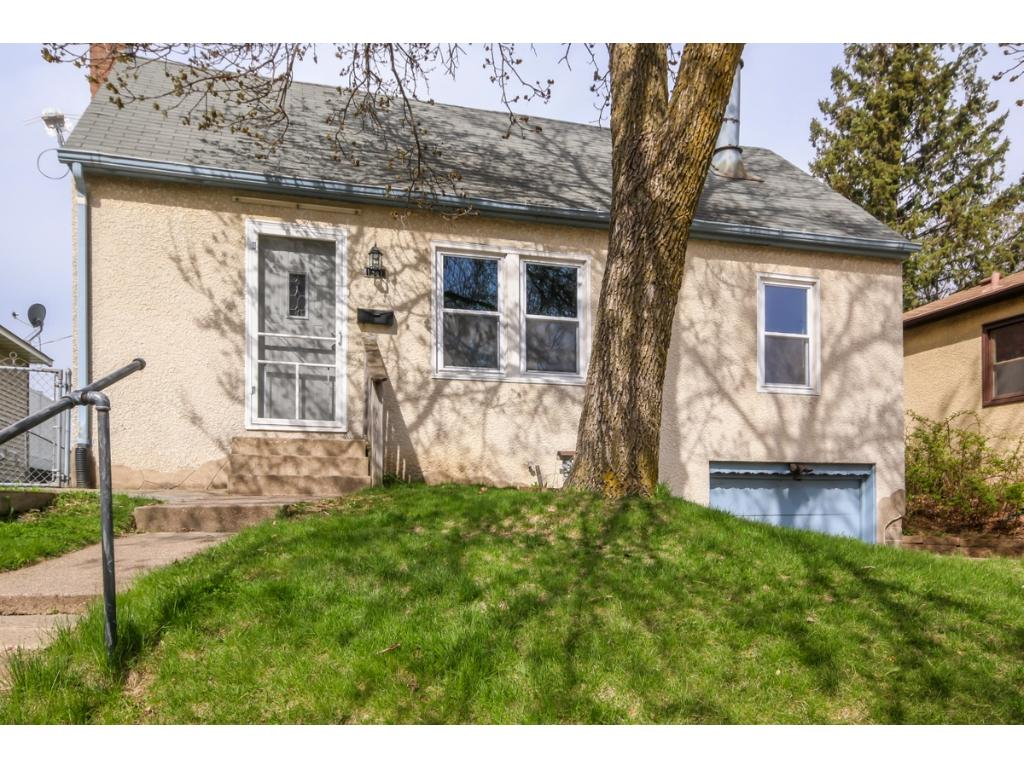 Photo of 1341 Furness Parkway  Saint Paul  MN