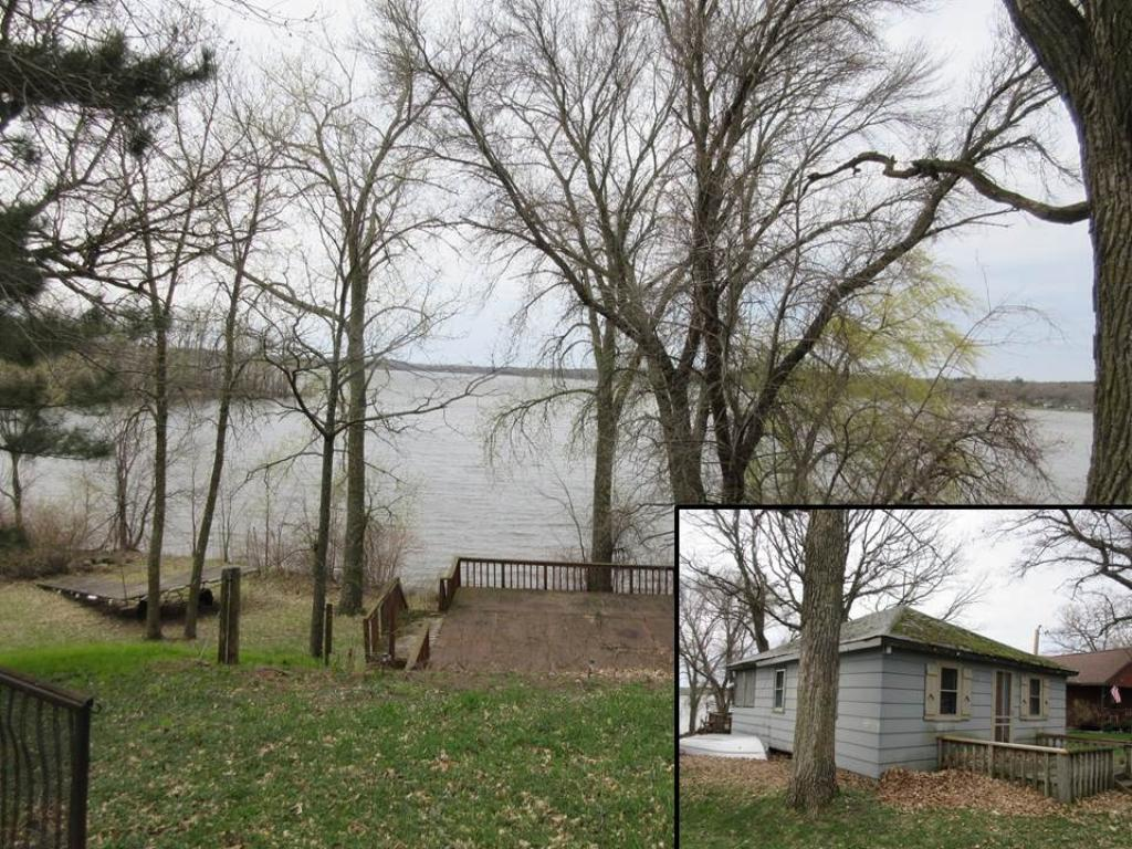 Photo of 11241 42nd Street SE  Clear Lake  MN