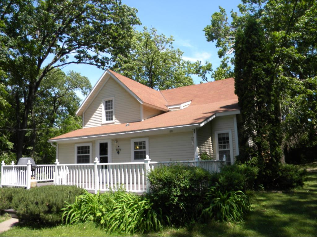 Photo of 7755 365th Street Way  Cannon Falls  MN