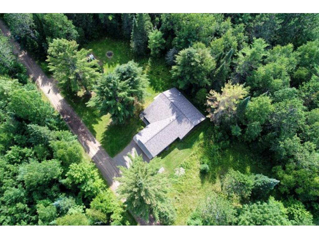 Photo of 60541 W Stuebe Road  Shanagolden Twp  WI