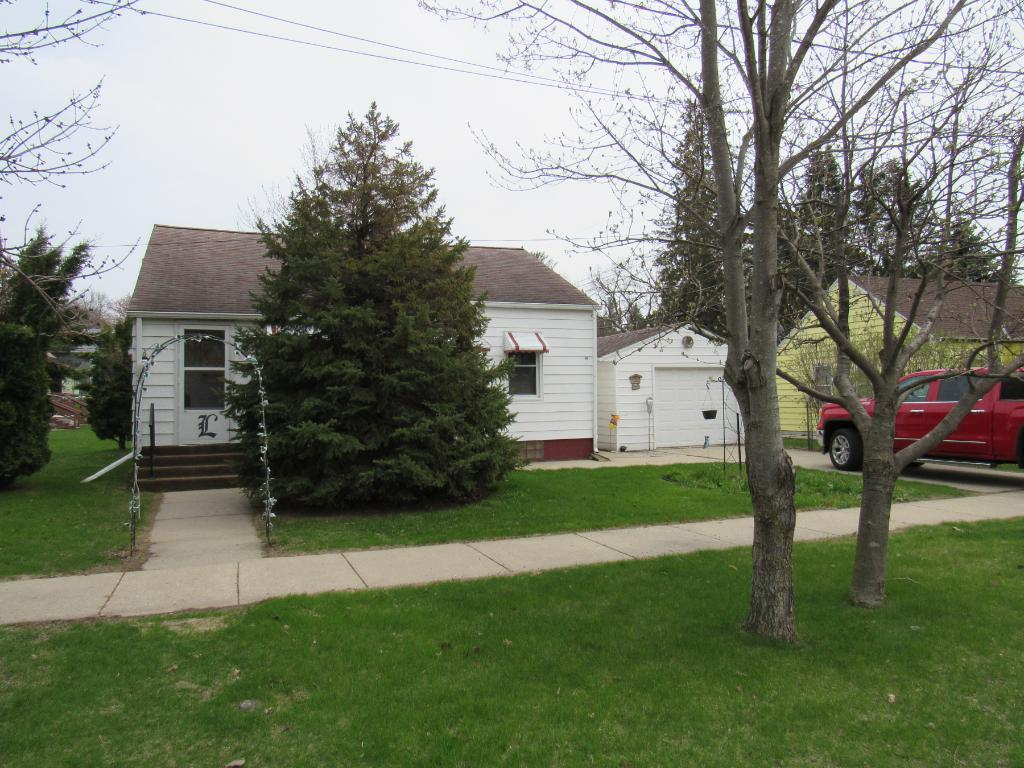 Photo of 10 Todd Street S  Long Prairie  MN