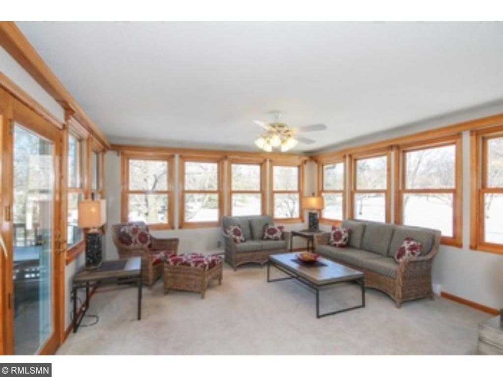 Photo of 438 Valley View Road  Hudson Twp  WI