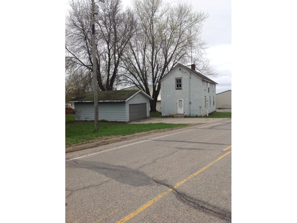 Photo of 23823 County Road 42  Richmond  MN