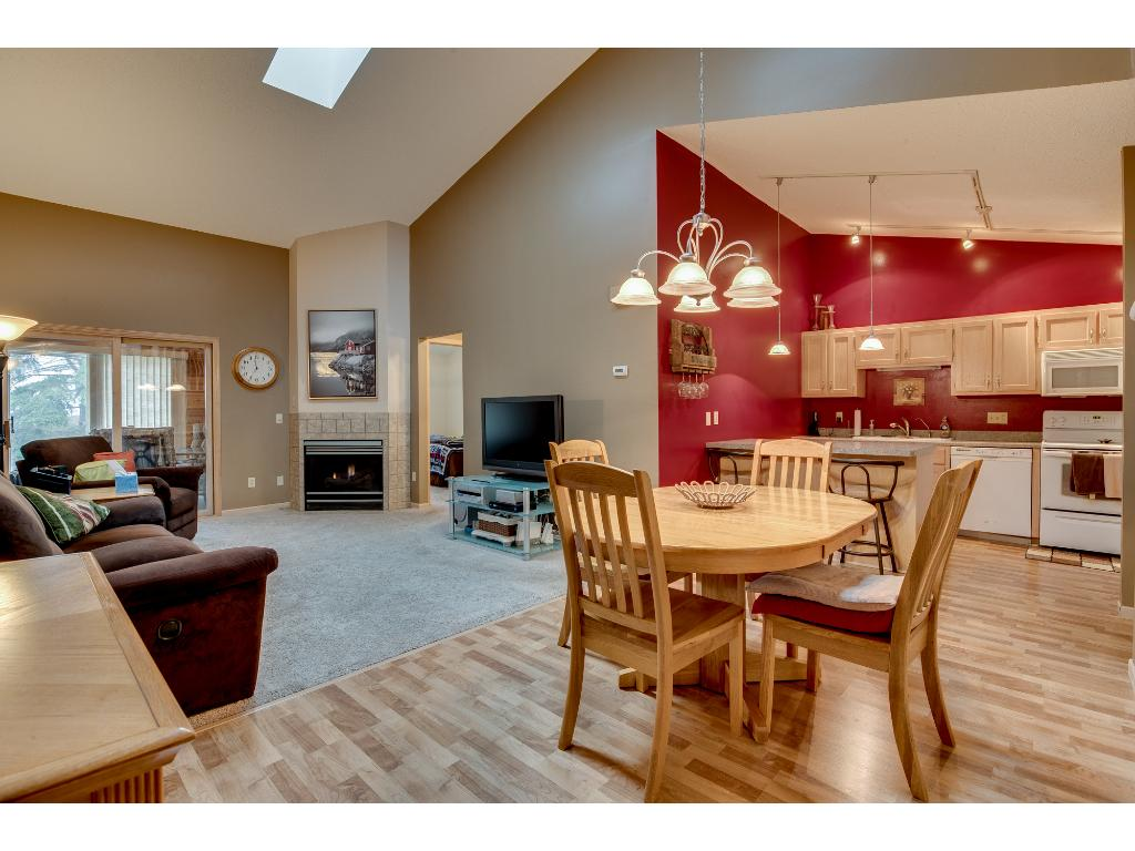 Photo of 12708 82nd Place N  Maple Grove  MN