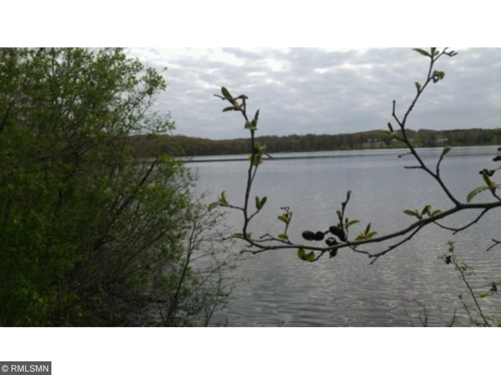 Image of  for Sale near Saint Croix Falls, Wisconsin, in Polk County: 1.69 acres