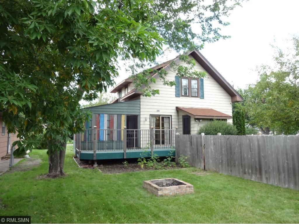 Photo of 3956 Welcome Avenue N  Robbinsdale  MN