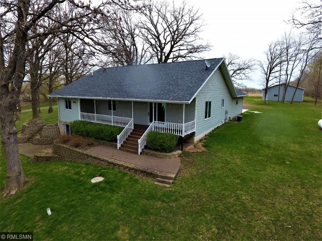 Photo of 2076 State Road 46  Milltown  WI