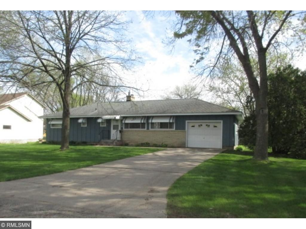 Photo of 568 Locust Street S  Prescott  WI
