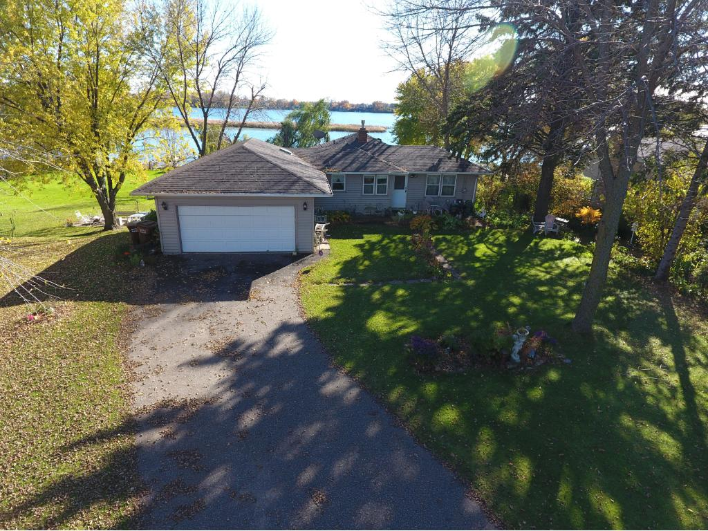 Photo of 6295 N Shore Drive  Greenfield  MN