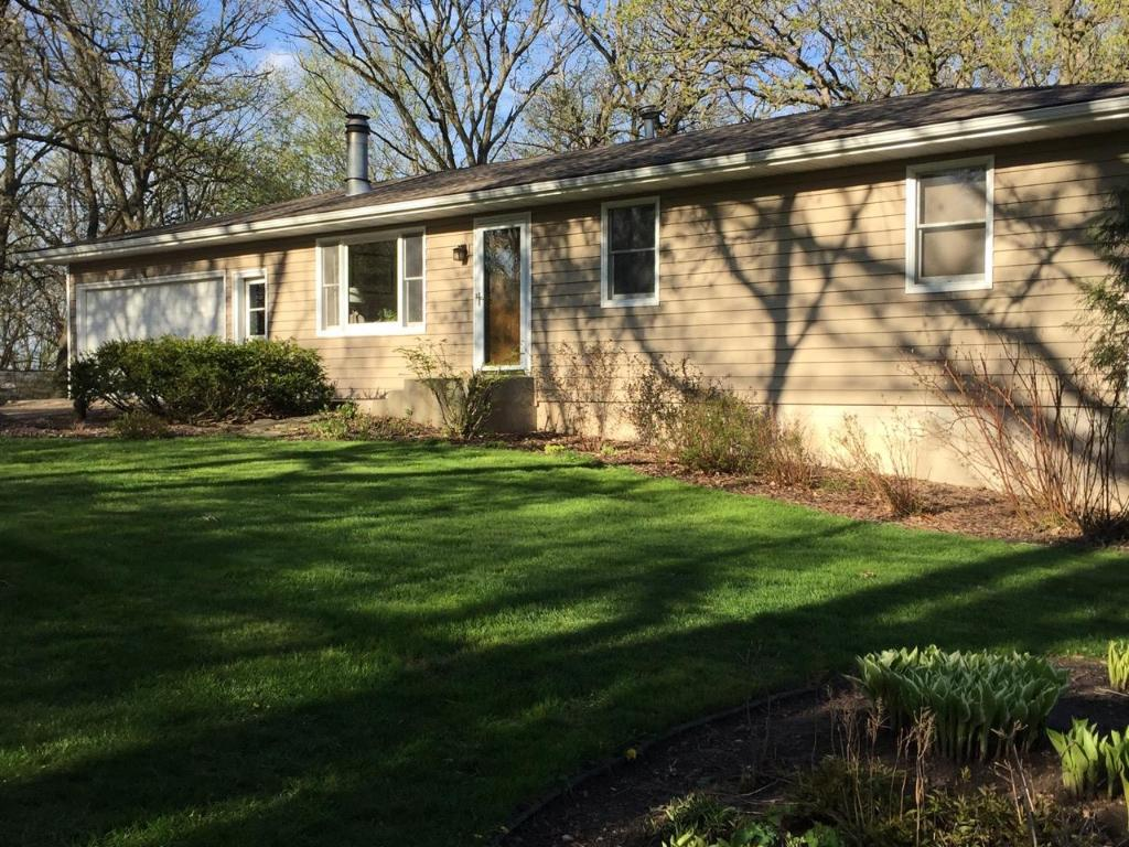 Photo of 14193 S 70th Street  Hastings  MN