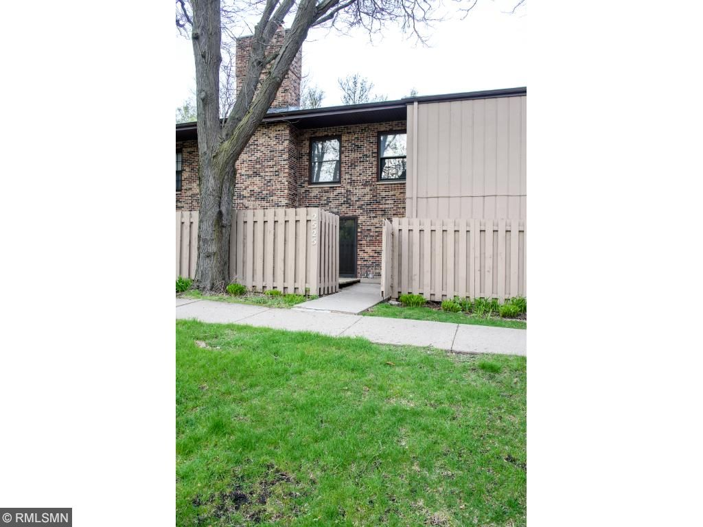 Photo of 2525 Unity Avenue N  Golden Valley  MN