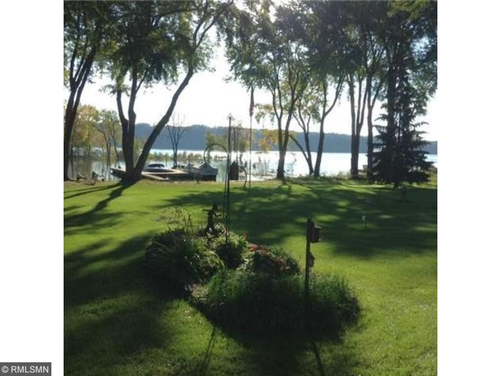 Photo of 405 Lakeside Drive S  Bayport  MN