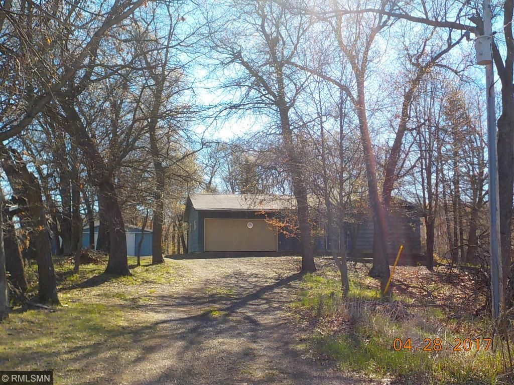 Photo of 9800 253rd Avenue NE  Stacy  MN