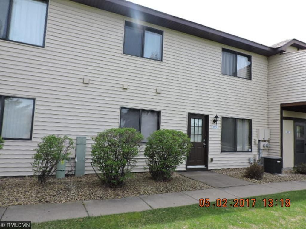 Photo of 5991 Dellwood Avenue  Shoreview  MN