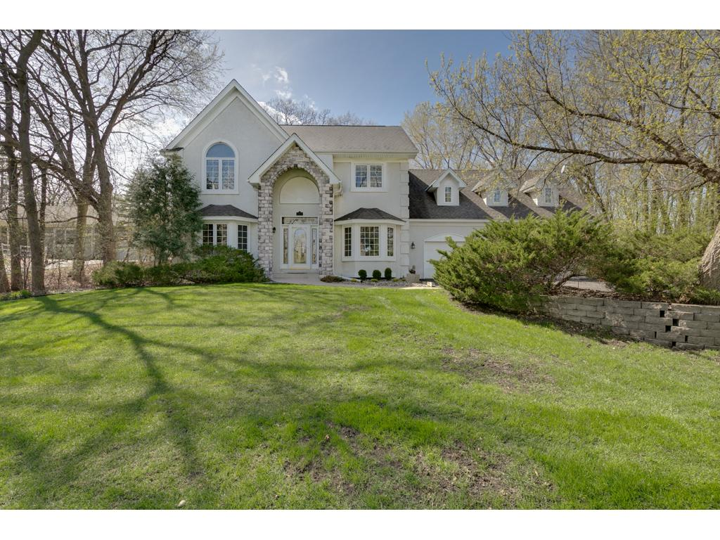 Photo of 2347 Pagel Road  Mendota Heights  MN