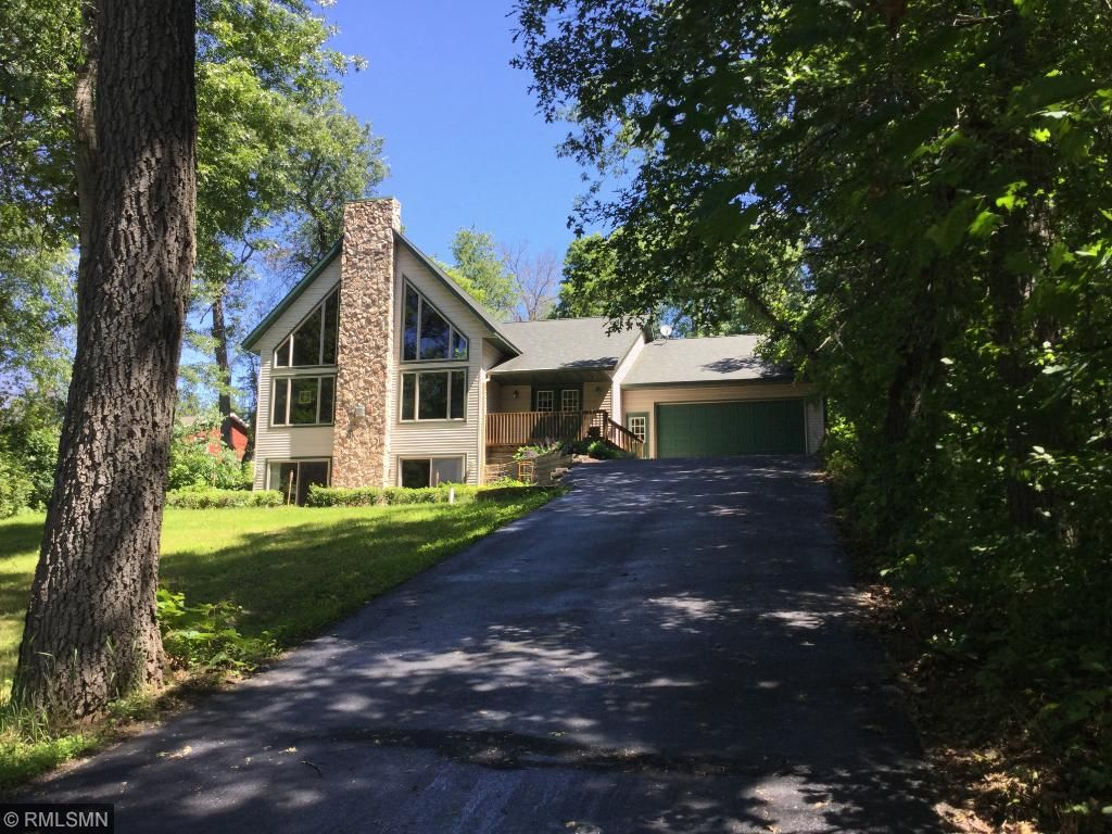 Photo of W9666 290th Avenue  Diamond Bluff  WI
