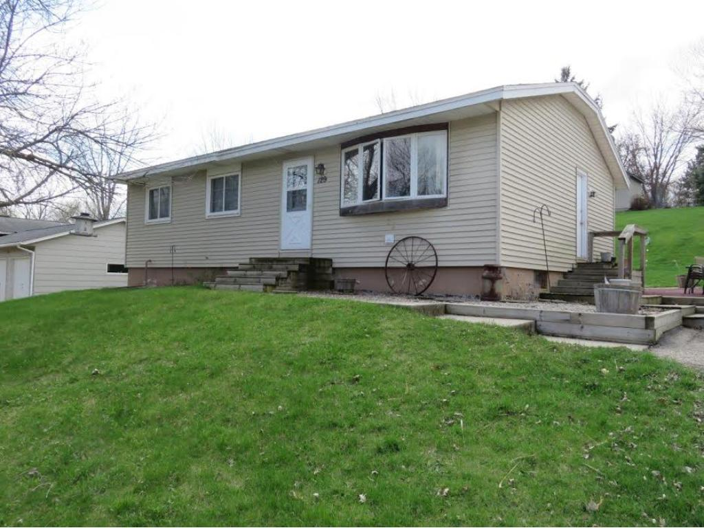 Photo of 129 7th Avenue NW  Lonsdale  MN