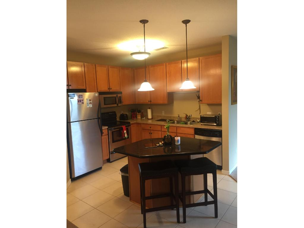 Photo of 1070 Grandview Court  Columbia Heights  MN