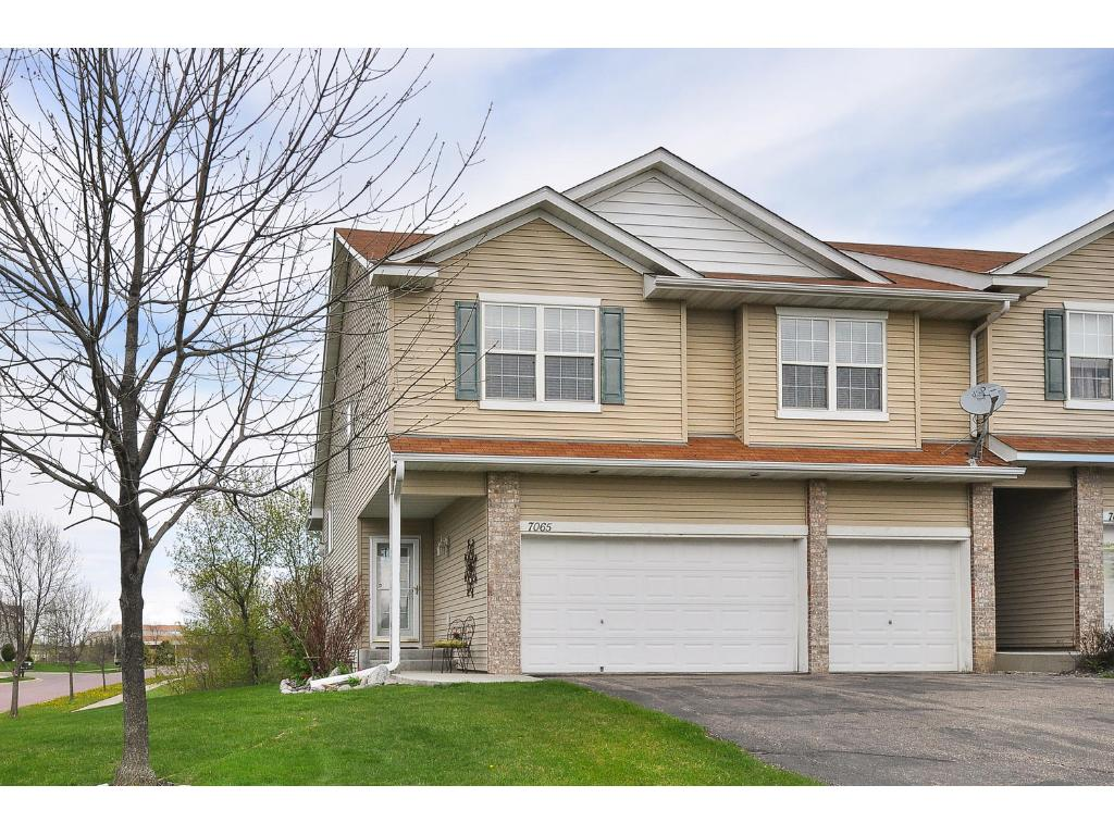 Photo of 7065 Sterling Drive  Greenfield  MN