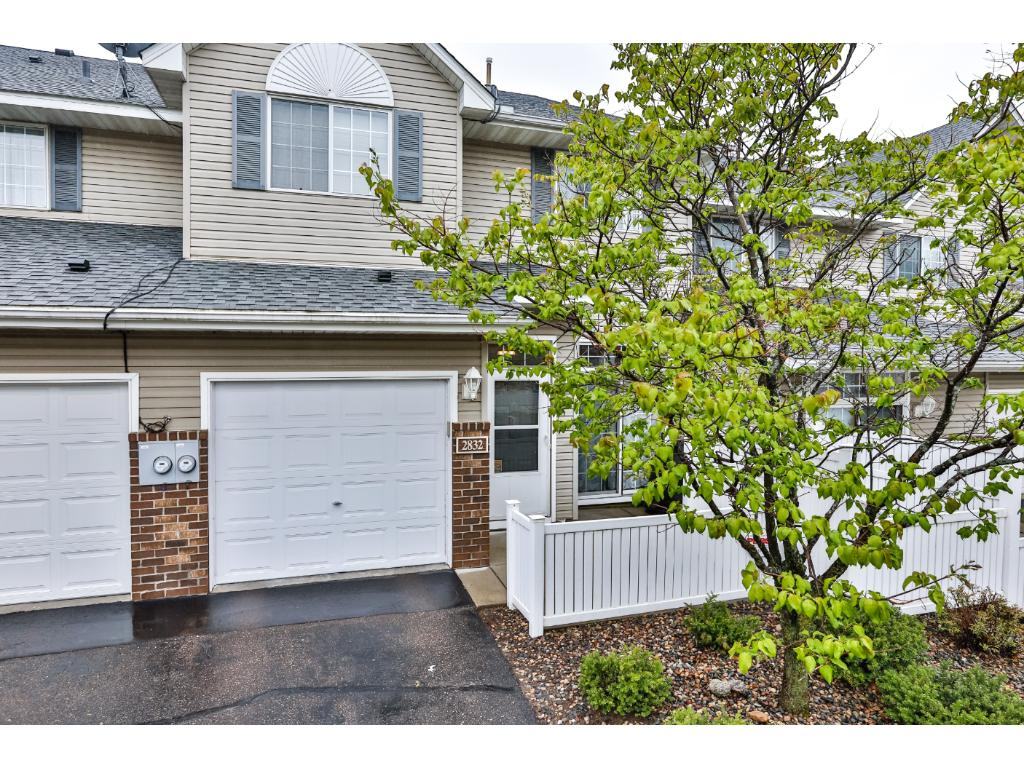 Photo of 2832 Mallard Drive  Woodbury  MN