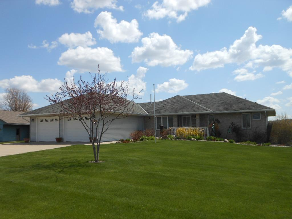 Photo of 224 River Oaks Drive  Cold Spring  MN