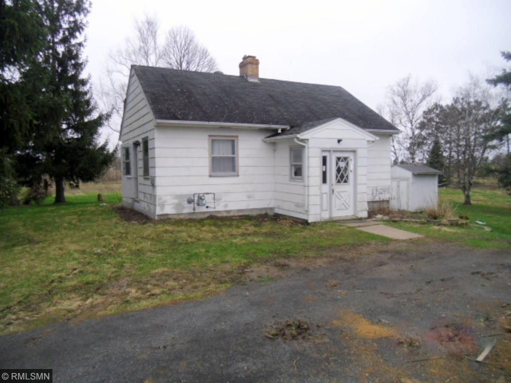 Photo of 317 Central Avenue  Centuria  WI